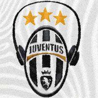 #JuventusHappyHour - 08.07.2015