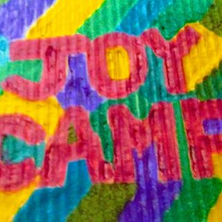 Pt.2 La Cancion El Jolly 😄 Joy Camp