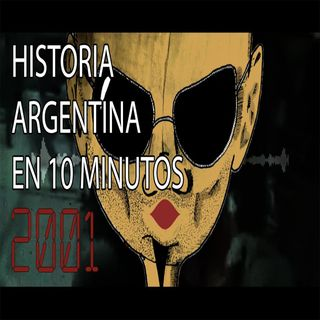 Resumen Historia Argentina - Rimas, Nestor, Cristina Y Alberto