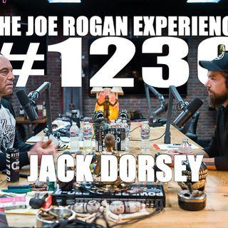 #1236 - Jack Dorsey