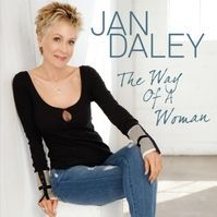 Vocalist Jan Daley - Interview on the phone with David Serero - The Culture News