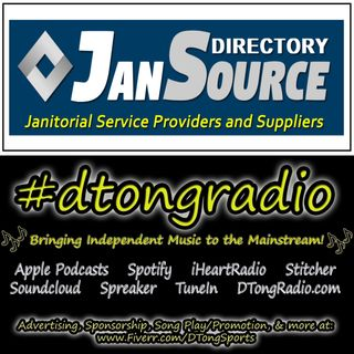 All Independent Music Weekend Showcase - Powered by JanSource.com