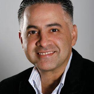 A Commitment To True Cultural and Cognitive Diversity: Fernando Sanchez-Arias, CLICK Institute