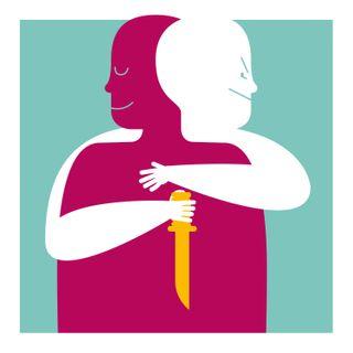 26 de marzo - Sabrás notar con facilidad si alguien quiere perjudicarte
