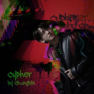 "[Stray Kids : SKZ-RECORD] Changbin ""Cypher"""
