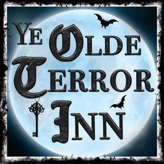 01. Preview of Ye Olde Terror Inn