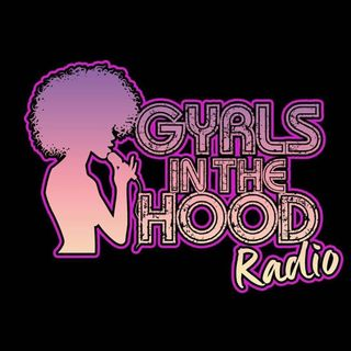 Glamour Dollz Radio