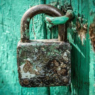Sicurezza al primo posto - Dal Blog EOSS