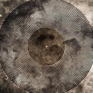 Craig Elliott Presents...Soundscapes 3/12/18