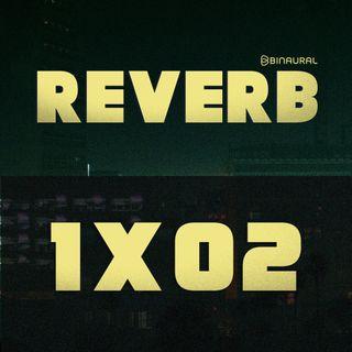 1x02 - Jordi Meya (Rockzone)
