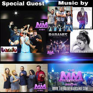 TheMarkyMarcanoShow/Bando/Alma+Gama