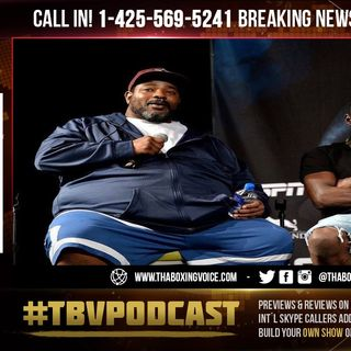 "☎️Errol Spence Jr Demands 60/40 Crawford Responds ""Fight Will Never Happen""😱"