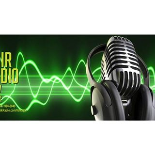 The Hair Radio Morning Show #28  Wednesday, February 11th, 2015