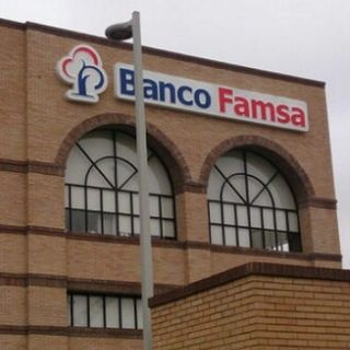 Revocan a Famsa operación como banca múltiple