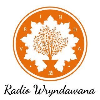 RW 102: Duchowa Ekologia - Paramadvaiti Swami
