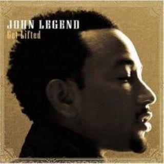 John Legend - What a wonderful world