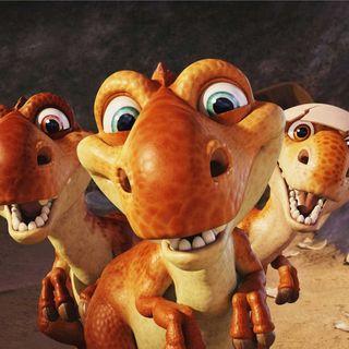 Chiquicirculo_Dinosaurios