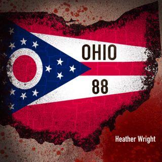 Ohio 88 Trailer
