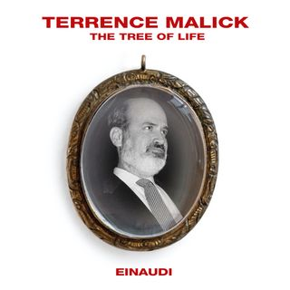 "I colpevoli: Terrence Malick e ""The tree of life"" | E04"