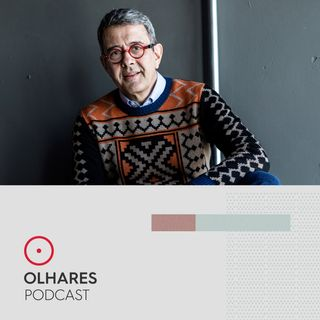 Entrevista com Waldick Jatobá, idealizador e curador da Made