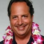 Actor Comedian Jon Lovitz Part 1