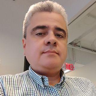 Volkan Rivera
