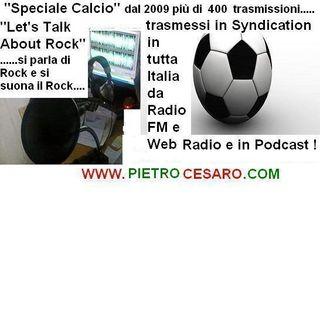 Speciale Calcio Storia : Gianni  Rivera
