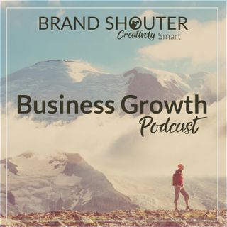 Business Growth Podcast - Season 2 Trailer