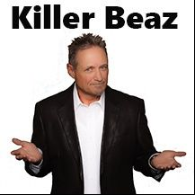 Killer Beaz Attack Part 12