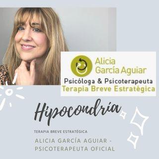 hipocondria-y-somatizaciones-dolores-vertigos-acufenos-etc - Terapia Breve Estratégica Madrid - Alicia García Aguiar