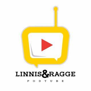 Linnis og Ragge