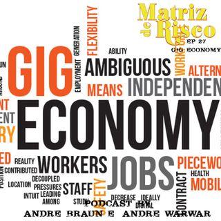 27 - Gig Economy