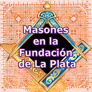 Masonería 2