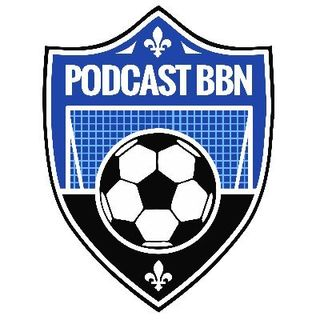 PODCAST BBN 21 MAI 2020