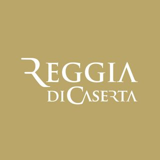 Reggia di Caserta | Il podcast