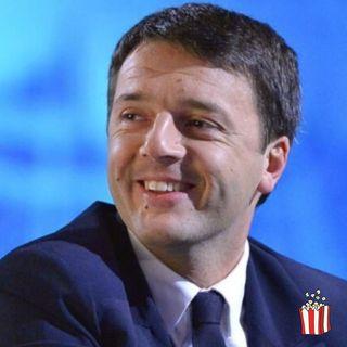 Renzi salva Bonafede e il governo