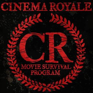 Cinema Royale- Talking Race and Hollywood