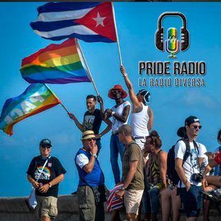 Cuba: Cronicas