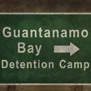 Americans Have Been Killed By Prisoners Released From Gitmo, Says Obama Administration