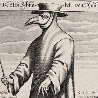 Massimo Cerulo: la risposta sociale alla pandemia