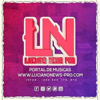 Nelson Freitas feat. Julinho Ksd - Plena (Rap)