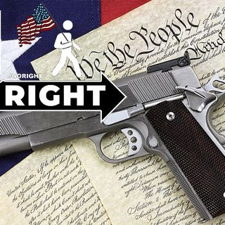 To Hell with the Constitution, THEY ARE COMING FOR YOUR GUNS