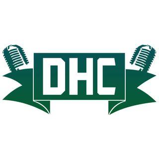 DHC - Deep House Conversations