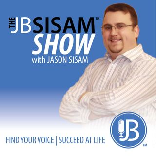 Use Vision To Lead In Difficult Times! (Ep. 148)