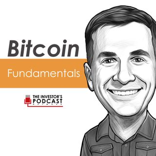 BTC011: Bitcoin & Traditional Finance w/ Andy Edstrom (Bitcoin Podcast)