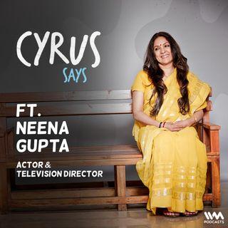 feat. Neena Gupta