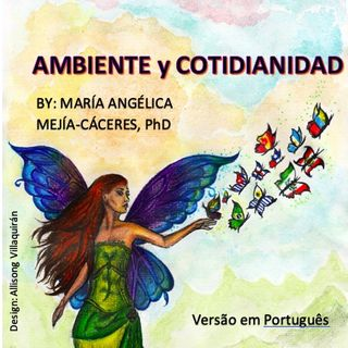 Ambiente y Cotidianidad Português
