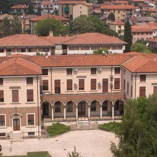 Casa di riposo Scalabrin, quadruplicato il numero dei contagiati in tre giorni