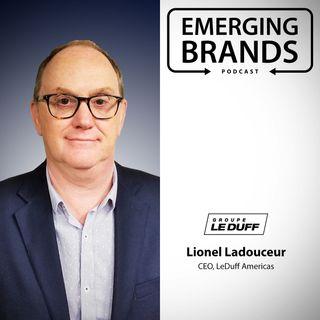 La Madeleine, Three Decades of Building a Brand | LE DUFF Americas