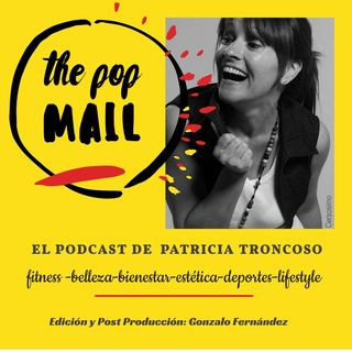 The Pop Mail